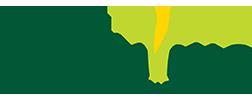 Abramilho - Associação Brasileira dos Produtores de Milho